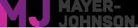 MayerJohnson