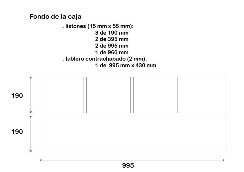 Proceso De Producci 243 N Nado