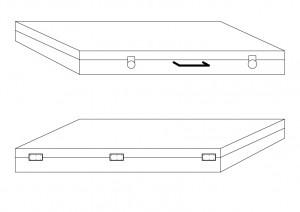 caja-esquema-03
