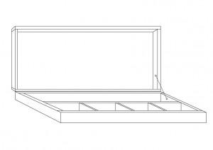 caja-esquema-04